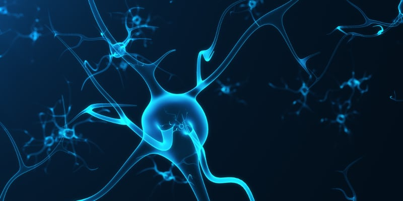 Understanding the 5 Different Types of Neuropathy