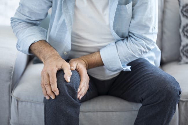 3 Ways to Manage Neuropathic Pain